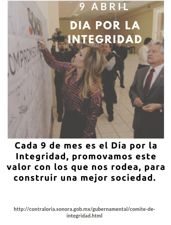 dia_por_la_integridad_1